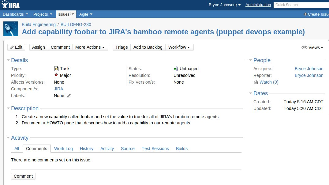 how to change the ui in jira
