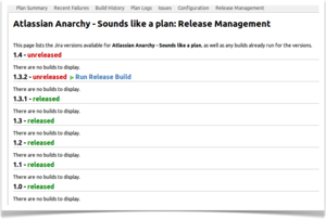 bamboo-release-management.png