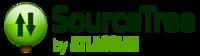 sourcetree_logo_black_500px.png