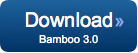bamboo-dwnld.png
