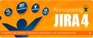JIRA 4 top.jpg