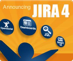 JIRA4_blog-thumb-250x208.png