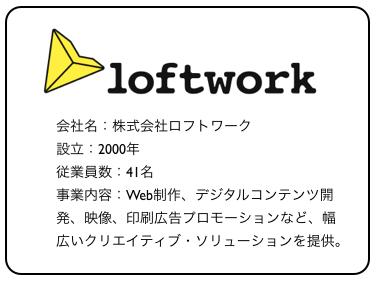 LoftworkOV.png