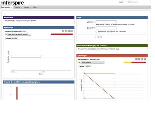 System Dashboard - Interspire Development Portal-thumb-500x379.jpg
