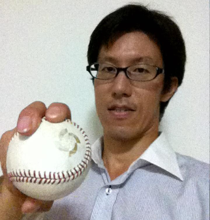 TwitterBaseball.png