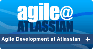 agile_development_blog_badge-thumb-185x99.png