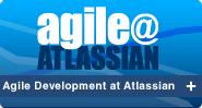 agile_development_blog_badge-thumb-185x99.png