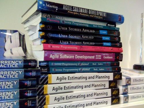 agilebooks.jpg