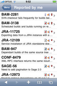 iphone-issue-list.PNG