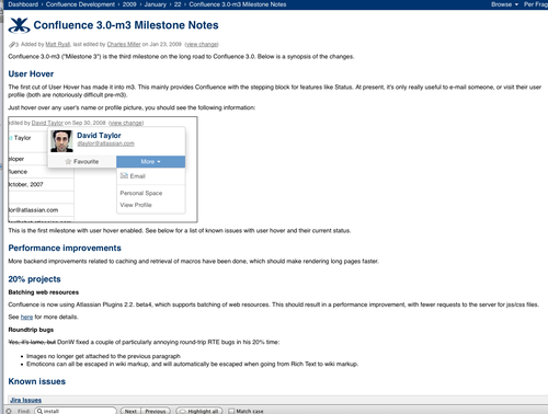 milestone_release.png