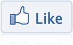 fb-like-thumb-150x92-6047.png