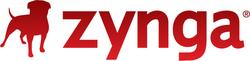 zynga-logo-cmyk_TM.jpg