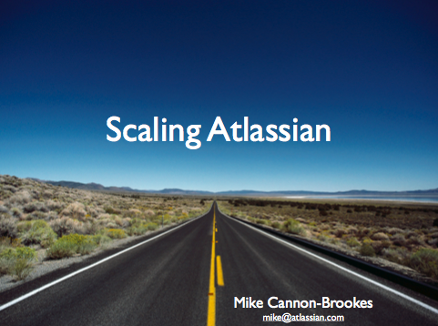 scaling-atlassian.png
