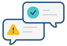 Incident management with ChatOps in HipChat