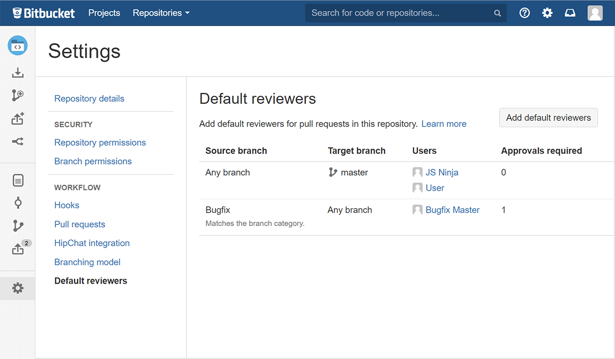 Image1_BB 4.8_bitbucket-add-reviewers