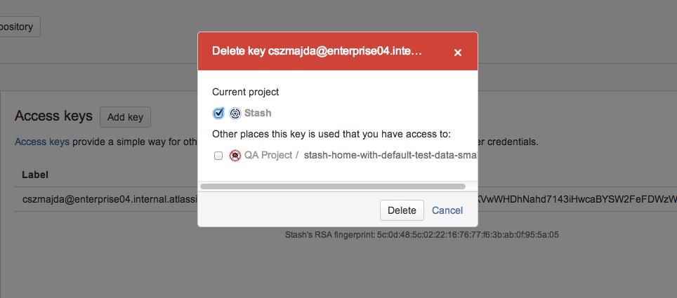 access_keys