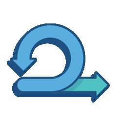 atlassian_software_agile