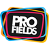 Profields icon