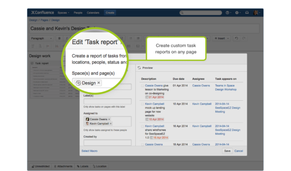 conf-55-custreport-WhatsNew_Annotated_920x542