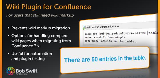 confluence-wiki-plugin