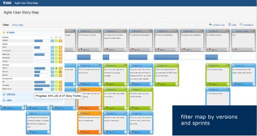 Confluence  Features  Atlassian