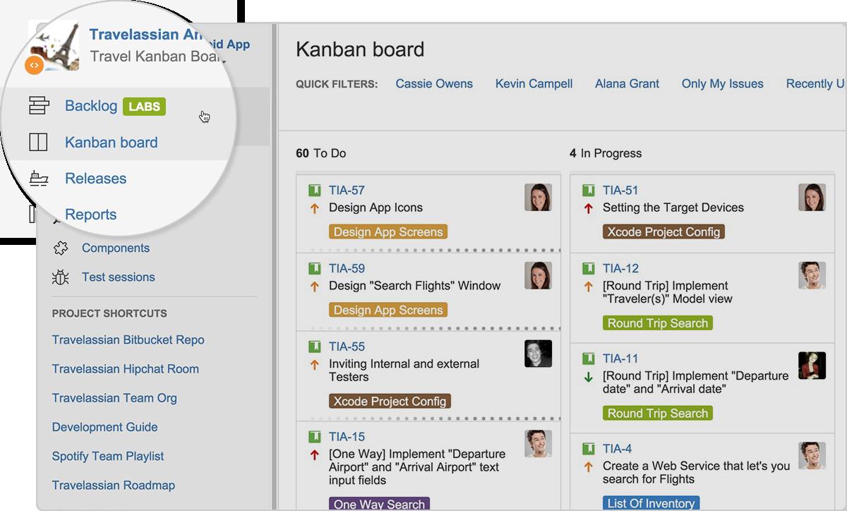 Kanplan Where Your Backlog Meets Kanban Atlassian Blogs