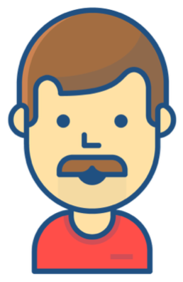 Portfolio for JIRA – product managers edition