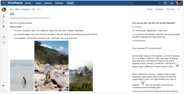 my-intro-blog