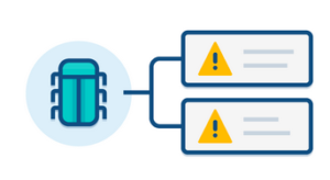 link-incidents-to-problems-jira-service-desk