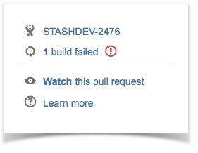 stash-pull-request-jira-issues