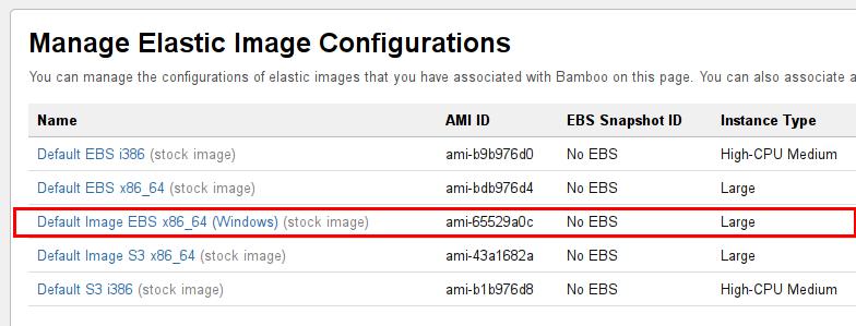 Bamboo Windows Cloud Support Atlassian Blogs