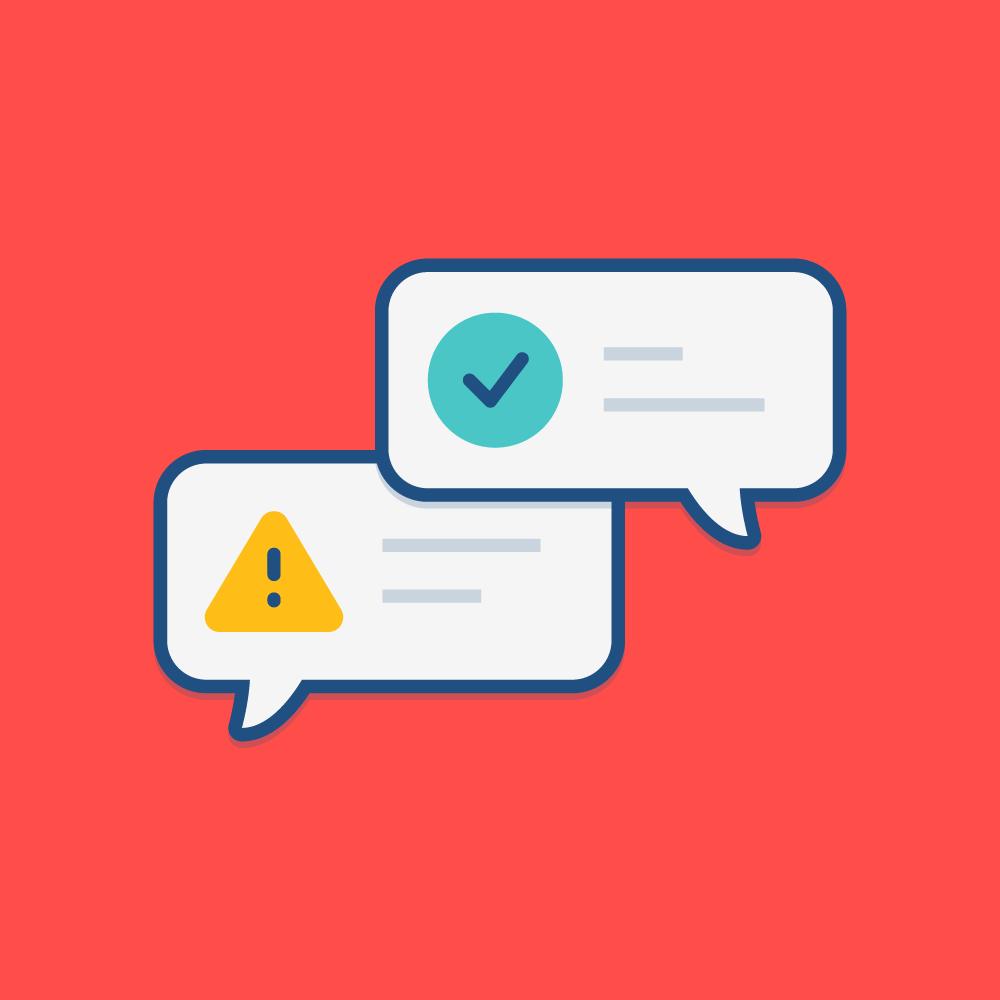 expert tips for better incident management atlassian