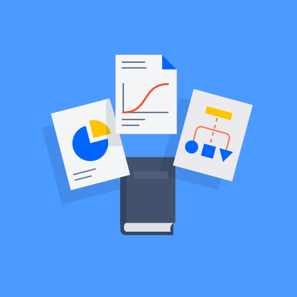 How to use Jira for IT change management   Atlassian
