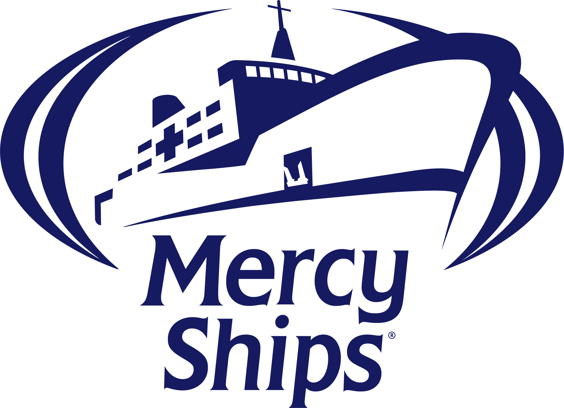 Mercy Ships brings healthcare and hope to underserved communities with the help of Atlassian