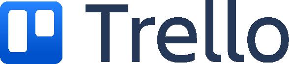 Trello | Atlassian