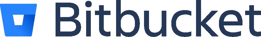 Afbeeldingsresultaat voor bitbucket logo