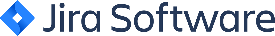 JIRA Software logo