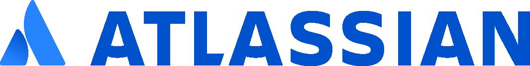 Press Kit | Atlassian