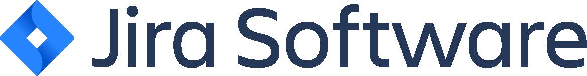 プレスキット | Atlassian